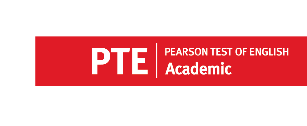 PTE exam dates fee format sample questions
