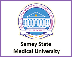 MBBS MD Admission fee course ranking Semey state medical