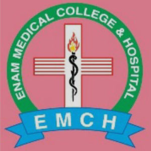 MBBS MD Admission fee course location Enam Medical College