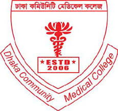 MBBS MD Admission fee course ranking location Dhaka